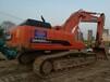 二手斗山420-7挖掘机个人转让二手斗山挖掘机