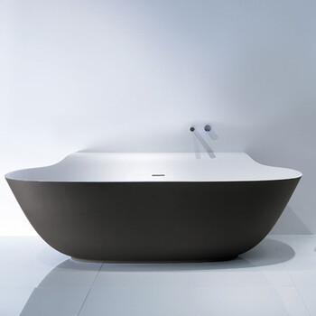 FalperSCOOP独立式浴缸
