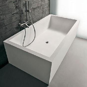 Antoniolupi意大利卫浴