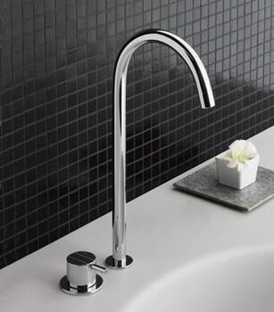 VOLA丹麦卫浴洁具水龙头