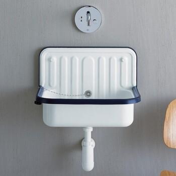 Alape(德国)卫浴洁具洗手盆水龙头