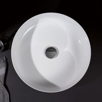 Alape台下洗手盆