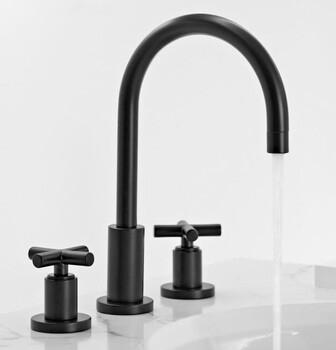 德国Dornbracht当代品牌卫浴水龙头上海销售