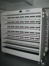 恒温型和敞开型电脑监控型LED驱动电源老化车