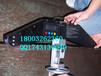 绳索张力测量仪器绳索张力测量器钢丝绳张力测量仪