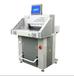上海,北京,广州,南京,武汉,成都,杭州,安徽合肥XB-AT551-08双液压切纸机