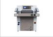 上海香寶XB-AT1100EP重型液壓切紙機(德國波拉技術)