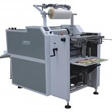 瑞士CF375压痕折页机