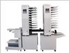 配页机工作视频日本进口:SuperFax(首霸)EC-4800副塔配页机