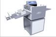 上海香宝XB-TQ580B全自动压痕机全自动进纸压痕机压痕压点线