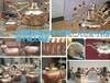 莲子粥大铜壶多少钱一台大铜壶哪里有售