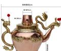 全味皇后奶茶技术免费学