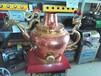 周口莲子粥大铜壶是全铜身吗价格是多少