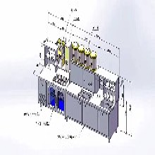 奶茶饮品设备技术原料一站式服务欢迎咨询图片