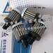 供應1.0160H10XL-A00-0-P液壓油濾芯EPE濾芯