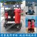 便移式濾油機LYC系列壓力表濾油機LYC-A50
