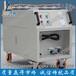 超精密濾油機CS-AL-6RG