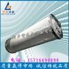 FILTRI翡翠滤芯MF7501A10HB,R166G10B