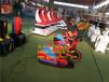 河北vr游樂設備兒童vr游樂設備最新款式