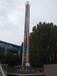 云南大型游樂設備有哪些航天游樂大型游樂設備旋轉升降塔