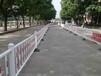 河北市政护栏成产厂家质量保证