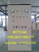 青岛控制柜厂家嘉信控制柜规格配电柜安装口诀