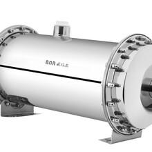 BNR净水器JS-1000A