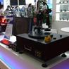 工业自动化机器视觉光源、工业相机、工业镜头