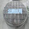 304/316L絲網除沫器聚四氟乙烯絲網除霧器安平北篩