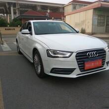 上海租车自驾上海会务租车宝马自驾奥迪租车代驾轿车租赁