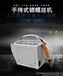 广东腾创手持式锁螺丝机螺丝自动供给机半自动锁螺丝机