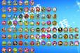 山东h5电玩城游戏开发商八优以实干的精神创造高效的企业业绩