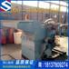 郑州木材粉碎机四缸柴油动力1000型菇木粉碎机