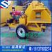 郑州颂神专业生产1400型静片木片机1800型香菇木材粉碎机