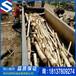 颂神专供移动柴油600型木片机药材粉碎机小型粉碎机价格