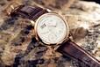 深圳哪里回收朗格手表_深圳几折回收朗格手表