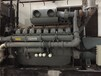 嘉兴珀金斯发电机维修珀金斯发电机保养