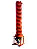 DZC垂直提升机/振动提升机/新乡提升机