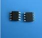 供应启动电压0.9V以上的升压恒流驱动IC