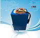 后备电源UPS磷酸铁锂电池24v90ah锂电池