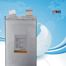 磷酸铁锂电池50ah铁锂电芯3.2V磷酸铁锂动力电池