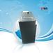 3U一体化基站锂电组48v50ah磷酸铁锂电池组