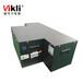 vikli48V200AH锂电池组叉车AGV、仓储机器人、服务机器人锂电池