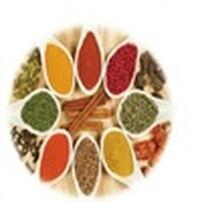 食品添加剂报关代理,食品添加剂进口报关,韩国食品添加剂报关,韩国进口食品添加剂图片