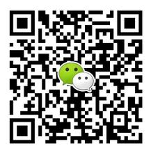 红人装app全返模式商城系统开发