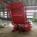 xy-100玉米秸秆回收机高清大图玉米秸秆收获机参数