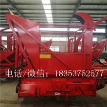 河南玉米秸秆青贮机xy-100玉米秸秆收割收获机欢迎预定