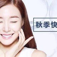 美容产品广告电话?