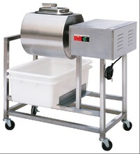 奶茶設備全套,開水機,制冰機,奶茶水吧臺,不銹鋼操圖片