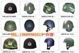 迷彩防弹盔,部队防弹盔